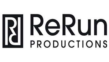 ReRun Productions